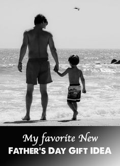 Father's Day gift idea - Love the printable for giving Dad a Saturday or two back!