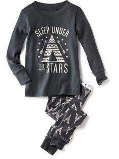 """""""Sleep Under the Stars"""" Sleep Set Product Image"""
