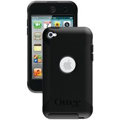 (click twice for updated pricing and more info) Otterbox Ipod Accessories - Ipod Touch 4G Commuter™ Case (Black-Black) #waterproof_cases #iphone_cases http://www.plainandsimpledeals.com/prod.php?node=34083=Otterbox_Ipod_Accessories_-_Otterbox_Apl4-T4Gxx-20-E4Otr_Ipod_Touch_4G_Commuter%E2%84%A2_Case_(Black-Black)_-_OTTRAPL4T4G20#