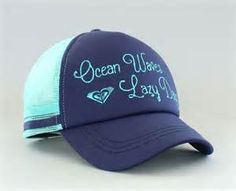 women's trucker caps - Yahoo Image Search Results