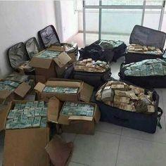Il y a quelques jours déjà que circulent sur Internet des informations, des images notamment, selon lesquelles le directeur de la Commission nationale de lutte anti-corruption (Conac) ag