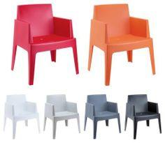 Garden Inspiration, Ideas Para, Terrace, Outdoor Living, Patio, Chair, Beach, Tips, Furniture