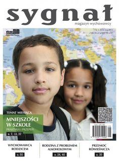 czasopismo Sygnał