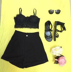 --/-- Hàng đã lên kệ rất nhiều ở album trên page shop nhé, đừng quên share album để nhận 5% off!  ❗️Cửa hàng : số 3- ngõ 105 Nguyễn Công Hoan - Hà Nội ❗️Giờ mở cửa: 8.00 - 20.00 ❗️imess/ Zalo: 01686.340.466 ❗️Fb: Vicky Lee Style  #fashion #vickyleestyle #shirt #simple #summer #girl #colorful #beautiful #cool #vacation #holiday #hot #ootd #clothings #hanoi #today #outfit #skirt #hat #dress #bra #sneakers #mint #mini #cullotes