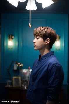 ∞♡♡MyungSoo♡♡エル♡♡명수♡♡∞ Infinite Members, Kim Myungsoo, K Drama, Lee Sungyeol, Kim Sung Kyu, Nam Woo Hyun, Blackpink Photos, Kdrama Actors, Woollim Entertainment
