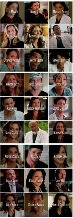 Quotes greys anatomy netflix 49 ideas for 2019 Greys Anatomy Frases, Greys Anatomy Cast, Grey Anatomy Quotes, Greys Anatomy Season 2, Greys Anatomy Actors, Preston Burke, Pretty Little Liars, Calliope Torres, Hairstyle