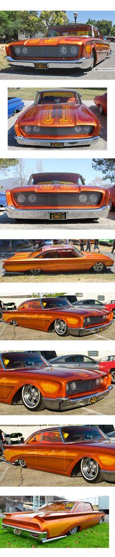 S Car, Car Painting, Custom Paint, Custom Cars, Ford, Classic, Templates, Scale Model, Derby