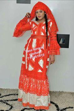 Munirs African Fashion Dresses, African Dress, African Women, Toddler Dress, Harajuku, Aso Ebi, Basin, Womens Fashion, Maya