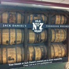 OLE' JACK Visit Tennessee, Respect Your Elders, Praise The Lords, Good Ole, Jack Daniels, Airports, Brand You, Southern, America