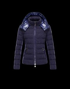 low priced 299a8 cb8b8 318 Best Piumini images in 2019 | Jackets, Winter, Coats