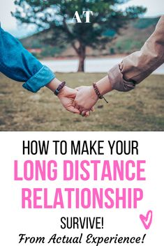 Being in a long distance relationship with your boyfriend or girlfriend can be difficult, but here are 12 essential tips and advice to help you make your long distance love last and work. Long Distance Dating, Long Distance Boyfriend, Long Distance Love, Friend Quotes Distance, Long Distance Relationship Quotes, Relationship Advice, Distance Relationships, Communication Relationship, Types Of Relationships