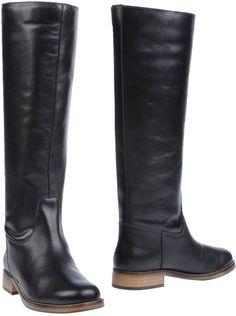 Boots - PIKOLINOS