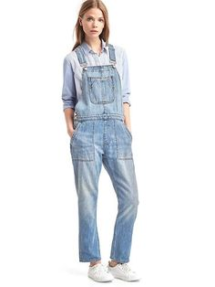 5ca324ad9b00 110 Best dungarees images