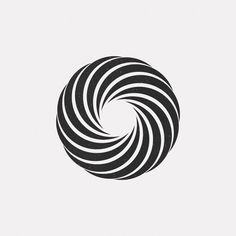 new geometric design every day - Logos Geometric Logo, Geometric Designs, Geometric Shapes, Geometric Tattoos, Logo Design Inspiration, Icon Design, Vector Design, Graphic Design, Logo Luxury