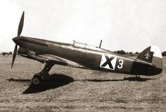 Other Forces - Bulgarian fighter Avia WWII Ww2 Aircraft, Military Aircraft, Fighting Plane, Aircraft Design, Military Art, Armed Forces, World War Two, Wwii, Air Force