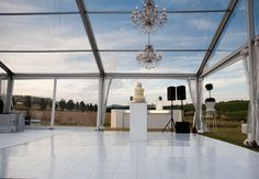 Cozi Hire Clear Frame Tents Gallery shows you the elegant , classy and discerning environment it creates for any event. Wedding Function, Tents, Environment, Parties, Elegant, Gallery, Frame, Fiestas, Classy
