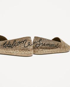 220 Fantastiche Nel 2018BbFashion E Shoes Immagini Heels Su OZuikPX