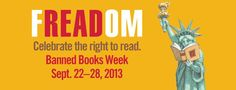 http://www.bannedbooksweek.org/sites/default/files/styles/bendy_wide/public/ALA%20Freadom%20Slide%202013%20(2).jpg?itok=IGm8mYxm