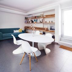 CasaStudio Manuarino - Picture gallery
