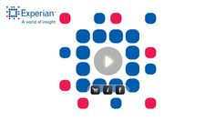 Experian improving the quality and speed of decision making in the