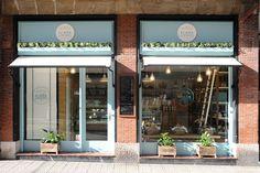 Αποτέλεσμα εικόνας για shop retail awning
