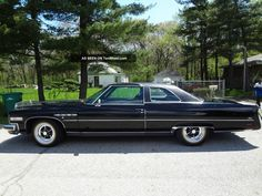 images of 1975 buicks Electra 225, Buick Electra, Camper Boat, Jeep Cherokee Sport, Donk Cars, Chrome Cars, Buick Cars, Fancy Cars, Pontiac Gto