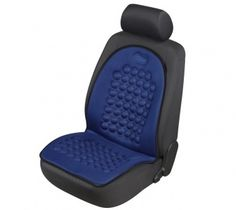 Fein eingearbeitete Magnete in die Sitzauflage ermöglichen Ihnen, durch ihren einzigartigen Aufbau, ein anatomisch richtiges Sitzen! Gaming Chair, Floor Chair, Flooring, Home Decor, Autos, Magnets, Vehicles, Blue, Hardwood Floor