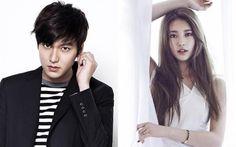 Lee Min Ho dan Suzy MissA Resmi Bubaran? - http://www.rancahpost.co.id/20150940913/lee-min-ho-dan-suzy-missa-resmi-bubaran/
