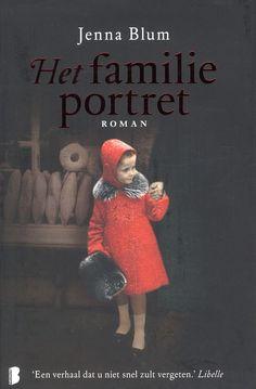 /een van de mooiste boeken die ik heb gelezen .