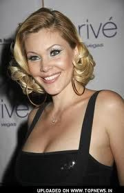 Shanna Moakler (Shanna Lynn MOakler) - Actress/Model/Reality TV Celebrity/Beauty Queen - 28/03/75 - Providence, Rhode Island, U.S.A.  She is of German, Irish and Portuguese descent