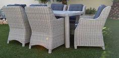 patio dining sets garden furniture memphis california forward memphis ...