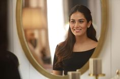 #Olay Launches New Digital Campaign #REBORN for Young Mothers With #MiraRajput