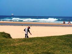 Eastie Beach
