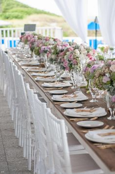 The Seagate Beach Club Delray Florida Lifesty Wedding Venues Pinterest And