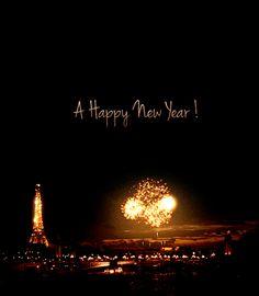 ✲ Bonne et heureuse année ✲✲ Happy New Year ✲✲ Buona e felice anno ✲✲ Feliz Año Nuevo ✲✲ Frohes Neues Jahr ✲✲ Feliz Ano Novo ✲✲ ✲✲ ✲✲ سنة جديدة سعيدة ✲✲ Ευτυχισμένο το Νέο Έτος ✲ Happy New Year Animation, Happy New Year Quotes, Happy New Year Images, Happy New Year Wishes, Happy New Year Greetings, Quotes About New Year, Merry Christmas And Happy New Year, Happy Year, Happy New Year 2017 Gif