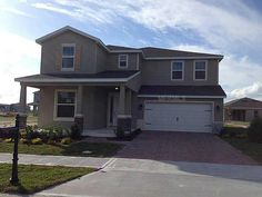 1512 Alligator Street***Open House 2.12.15***  10:30a - 4p   No appointment needed, Stop by and have a look at this and other properties on this exciting community. Turtle Creek , Saint Cloud, FL   The LR Group  ( 407) 593-8234
