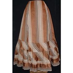 1890s Fashion, Renaissance Dresses, Victorian Women, Womens Fashion, Ladies Fashion, Clothes For Women, Lady, Three Sisters, Petticoats