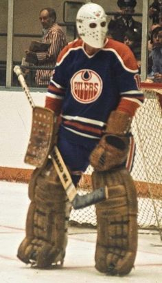 15 Best Calgary cowboys hockey images  03765d6b5