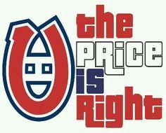 Habs fan Us Hockey Team, Kings Hockey, Usa Hockey, Hockey Games, Hockey Mom, Hockey Players, Montreal Canadiens, Mtl Canadiens, Hockey Quotes