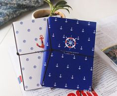 Wholesale Notebook - Buy ! NEW Fancy Little Dreams Love Fantasy / Notepad / Lyrics / Notebook/Notepad/Memo/Paper Notebook/note Book/Hand Boo...