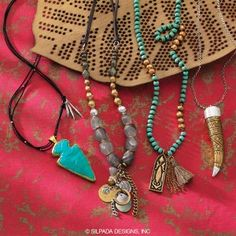 SUMMER 2015 JEWELRY MUST HAVE!!! HOT HOT!! SUMMER 2015 JEWELRY MUST HAVE!!! HOT HOT!! ★ Timothy John Design ★ ◀http://timothyjohndesigns.com◀FIND US @ FACEBOOK◀TWITTER◀INSTAGRAM! semiprecious jewelry necklace earrings bracelets trendy luxurious handcrafted made in NYC USA~!