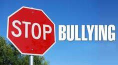 Here is a selection of bullying and anti-bullying quotes from a few web sites about quotes. Hopefully if you are a victim of bullying the. Bullying Quotes, Stop Bullying, Anti Bullying, Anti Bully Quotes, Should I Give Up, Workplace Bullying, Letter To Teacher, Special Needs, A Team