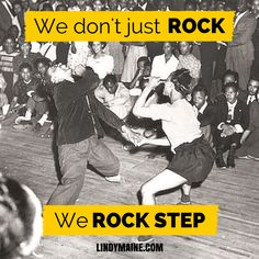 #lindyhop #lindy #swingdance #savoy #dance #swingdancing #rockstep #swing #jazz