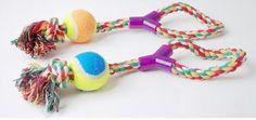 Crochet Necklace, Stuff To Buy, Jewelry, Fashion, Moda, Jewlery, Jewerly, Fashion Styles, Schmuck