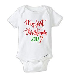cd2fb9816927 46 Best Christmas Onesies images