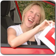 All our driving lessons are in Modern Dual-Controlled cars.  We have Male and Female Instructors in the area who can provide #driving #lessons in Manual or Automatic vehicles.