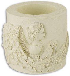 Angel Tea Light - Hope