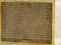 Sócrates - Corinthians
