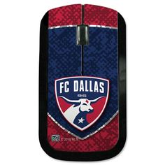 The Premier Online Soccer Shop. Gear up for the Premier League, Euro 2020 and more by shopping a huge selection of authentic and official soccer jerseys, soccer cleats, balls and apparel from top brands, soccer clubs and teams. World Soccer Shop, Fc Dallas, Soccer Cleats, Porsche Logo, Premier League, Gears, Shopping, Soccer Shoes, Gear Train
