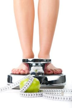 The WORST Things You Can Do The Week Before Your Wedding – Part 1:  Try to Lose 5 Pounds Fast